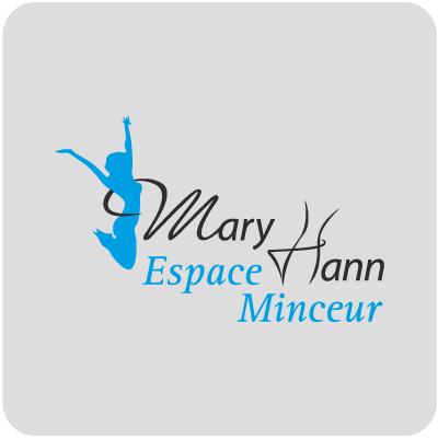 maryhann