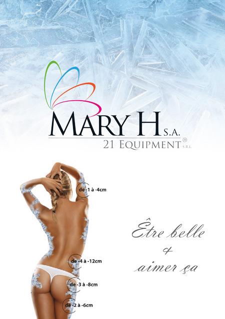 Catalogue_MaryH-1