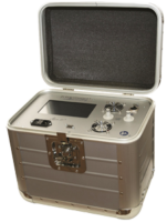Soin Cryolipolyse transportable corps et visage