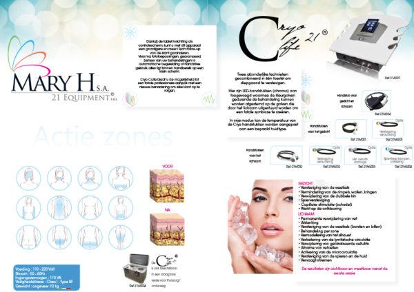 NL Presentation Cryo C Life 21
