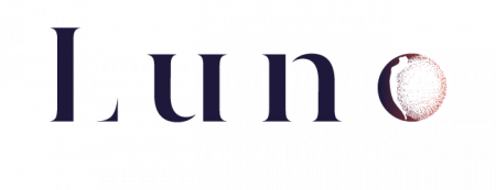 Luno-Logo