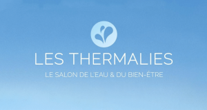 LUNO aux thermalies