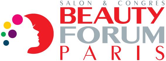 LUNO salon beauty forum