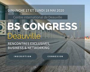 BS Congress avec LUNO