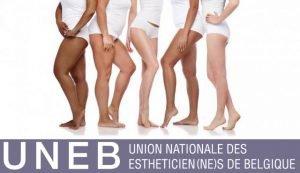 Journée de formation UNEB